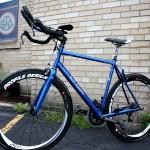 TT bike4