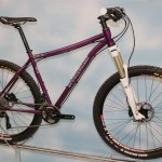 650B with some cool new features.